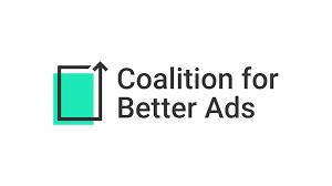 Better Ads