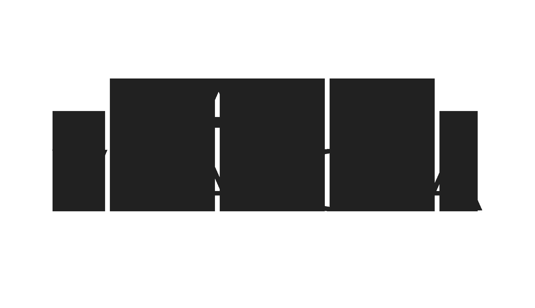 David Vilanova